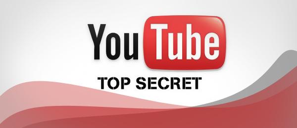 secrets to ranking youtube Video